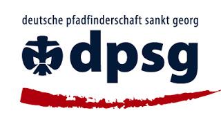 dpsg - deutsche pfadfinderschaft sankt georg