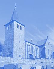 Katholische Pfarrgemeinde Sankt Georg Seelscheid (Neunkirchen-Seelscheid), Erzbistum Köln